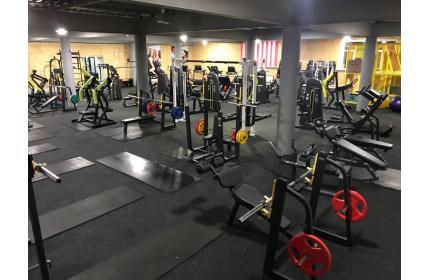 тренажеры для тренажерного зала оптом