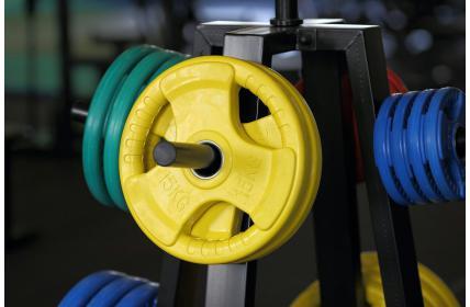 инвентарь для фитнеса купить