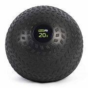 Слэмбол (SlamBall) 20 кг