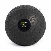 Слэмбол (SlamBall)  2 кг
