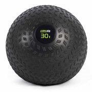 Слэмбол (SlamBall) 30 кг