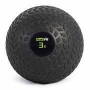 Слэмбол (SlamBall)  3 кг