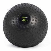 Слэмбол (SlamBall) 40 кг