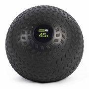 Слэмбол (SlamBall) 45 кг