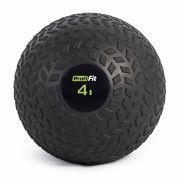 Слэмбол (SlamBall)  4 кг