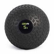 Слэмбол (SlamBall)  5 кг