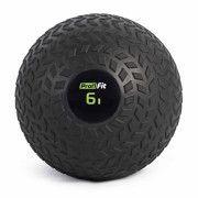 Слэмбол (SlamBall)  6 кг