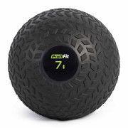 Слэмбол (SlamBall)  7 кг
