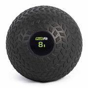 Слэмбол (SlamBall)  8 кг
