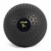 Слэмбол (SlamBall)  9 кг