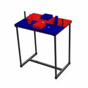 A-3100 Стол для армрестлинга ZSO