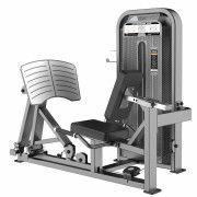 E-5003 Жим ногами (Leg Press). Стек 115 кг.