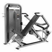 E-5006 Жим от плеч (Shoulder Press). Стек 135 кг.