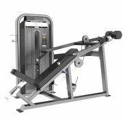 E-5013 Наклонный грудной жим (Incline Press). Стек 109 кг.