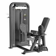 E-5022 Сведение ног сидя (Adductor). Стек 109 кг.