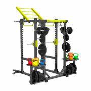 E6225 Силовая рама (Power Cage)