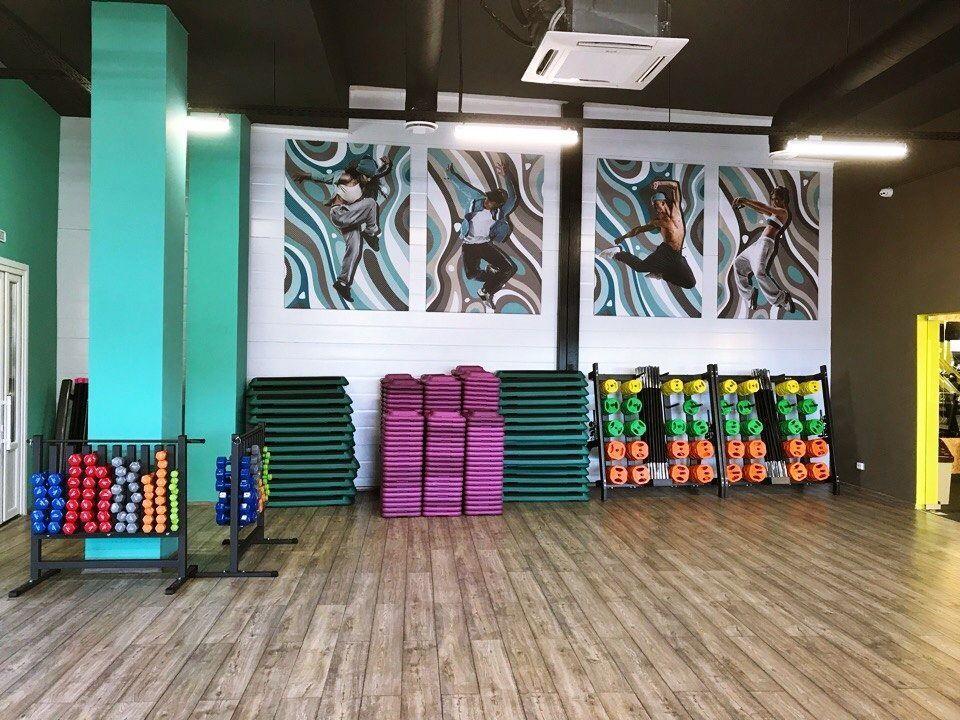 Grand Fitness, спортивный комплекс, zso, shua, dhz, тренажерный зал, фитнес-зал, фитнес-клуб